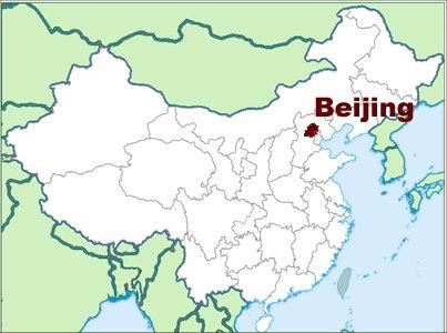 Risultati immagini per municipalità di pechino