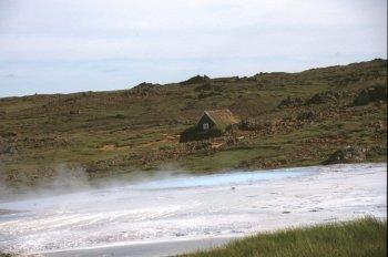 Islanda 2000 pag 4 for Sotto i piani di casa di 2000 piedi quadrati